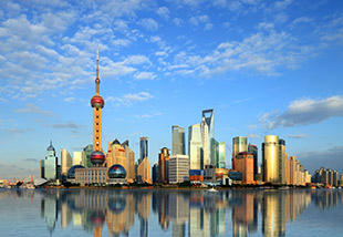 The case for Chinese equities: A shares inclusion update