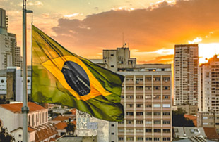 Reform matters: Update on Brazil