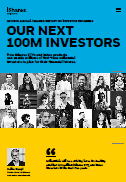 Investor Progress Report: Every step counts - The benefits to investors after 50 years of index investing (PDF)