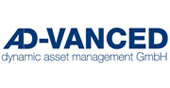 Advanced Dynamic Asset Management