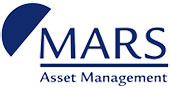 Mars Asset Management GmbH