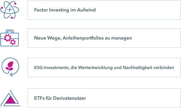 etf-investment-trends-german