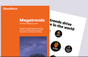 Megatrends research study 2019
